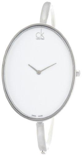 Calvin Klein K3D2M116 - Reloj de pulsera mujer
