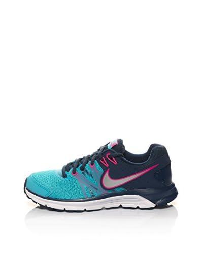 Nike Sneaker Wmns Anodyne Ds 2
