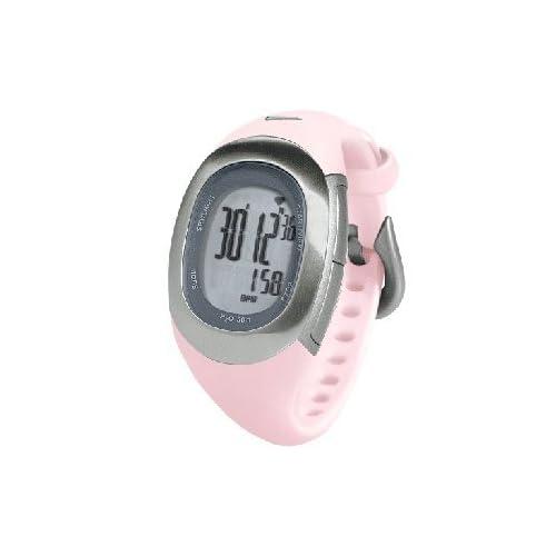 Nike Imara Heart Rate Monitor Instructions - WordPress.com