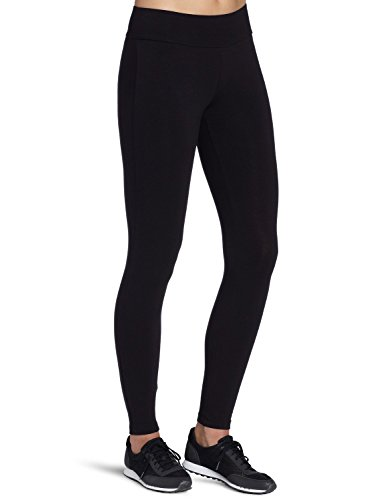 mirity-ankle-legging-active-workout-gym-yoga-pants-tights-for-women-color-black-size-l