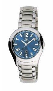 Gents Breil Watch-2519350870