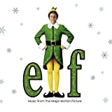 Various Artists - Elf: Music From The Major Motion Picture