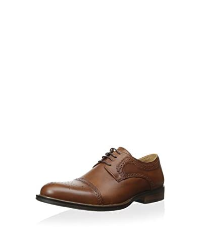 Steve Madden Men's Valencio Oxford