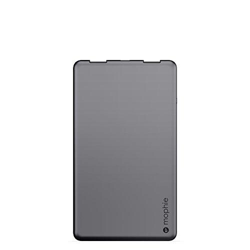mophie-powerstation-3x-bateria-externa-portatil-color-gris-espacial