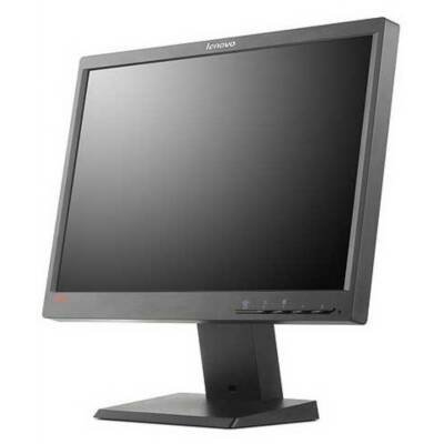 Lenovo 2572MB6 LT2252p 22 LED Widescreen Monitor DisplayPort/DVI/VGA 1680x1050 1000:1