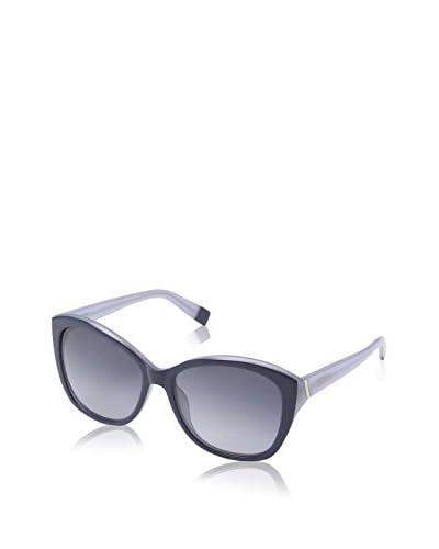 Furla Gafas de Sol Cherie Azul