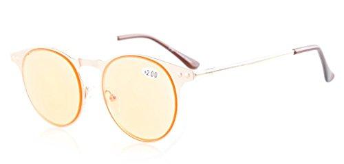 eyekepper-lunettes-ordinateur-de-vue-ronde-de-qualite-a-ossature-metallique-275