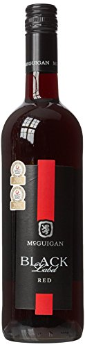 mcguigans-black-label-red-75cl