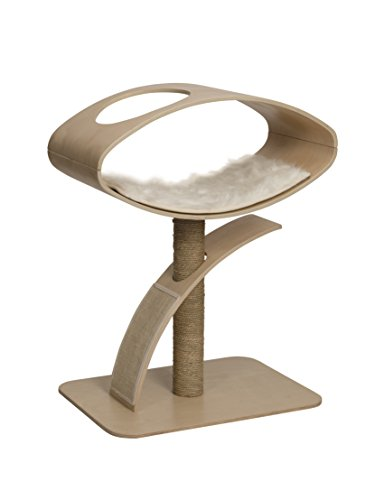 vesper-cat-furniture-poplar-v-lounge