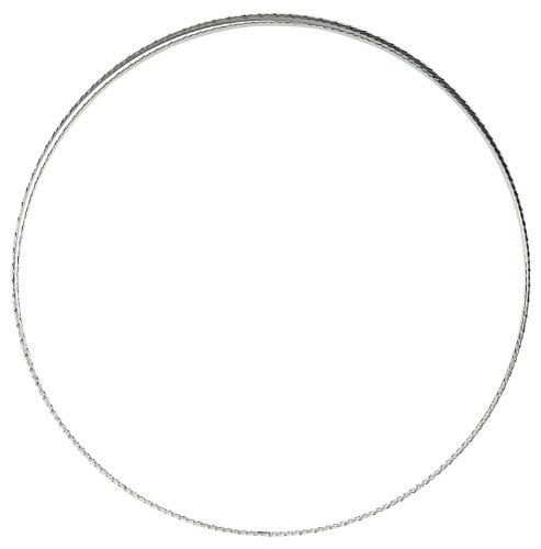 DELTA 28-564 12-Inchand16-Inch Band Saw Blade 1/4-Inch by 82-Inch 14 TPI, Non-Ferrous Metal Cutting