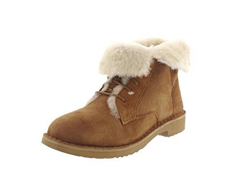 uggr-australia-quincy-boots-tan-75-uk