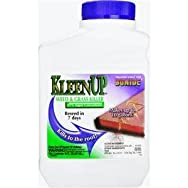 Bonide7460KleenUp Concentrated Weed & Grass Killer-PT KLEENUP 41% CONC