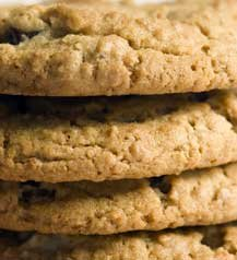 Cookie of the Month Club - Seasonal Gourmet Cookies! - FREE SHIPPING with every order!