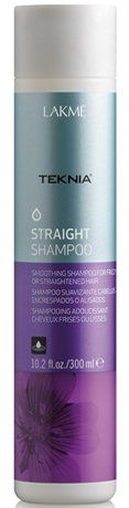 lakme-teknia-straight-shampoo-102-oz-by-lakme