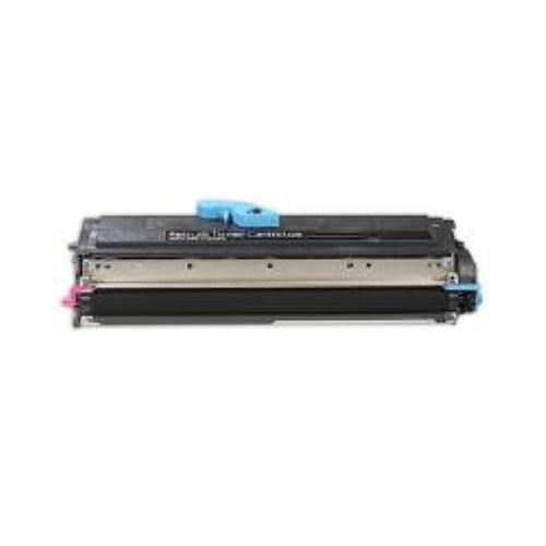 Epson Return Toner Capacité Standard AL-M1200 (1 800 p)