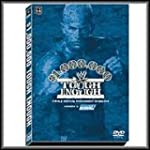 2pc:Tough Enough - DVD