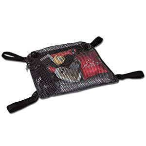 Click to buy Harmony Mesh Deck Bag from Amazon!