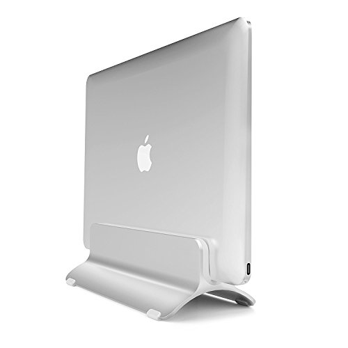 jelly-comb-aluminum-stand-for-macbooks-and-laptops