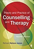 Theory and Practice of Counselling and Therapy
