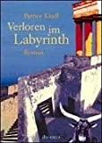 Verloren im Labyrinth. (3423708719) by Patrice Kindl