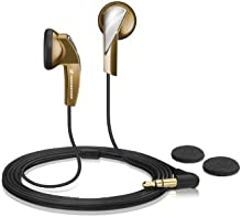 Comprar Sennheiser MX365 Colour it - Auriculares In-Ear