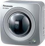 Panasonic ネットワークカメラ(音声タイプ) BB-HCM110