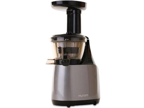 Hurom Juicer HU-500 HE-DBE04