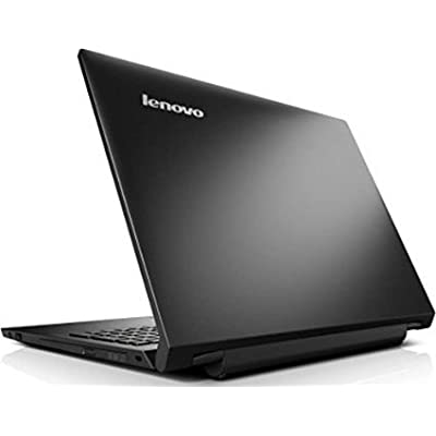 "Lenovo B41-80 Notebook [6th GEN Intel Core i5-6200U/ 4GB/ 1TB HDD/ DOS/ 14.1""] (80LG0007IH)"