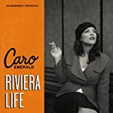 Caro Emerald Riviera life