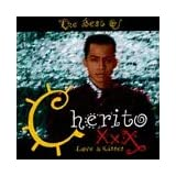 Grandes Exitos De Cherito ~ Cherito Xxx