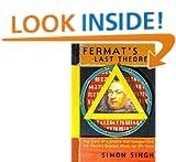 Fermat's Last Theorem