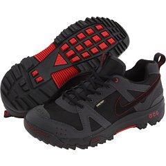 Waterproof Chaussure De Tex Rongbuk 42 Marche Nike Acg Gore QCdrtshxB