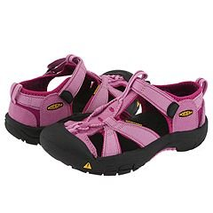 Keen Youth Venice H2 (Sizes 1-6) - 1 - Moonlight Mauve