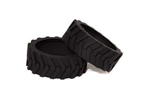 les-pneus-sphero-ollie-monster-par-hexnub-specialement-concus-pour-la-traction-noir