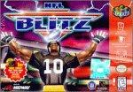 NFL-Blitz