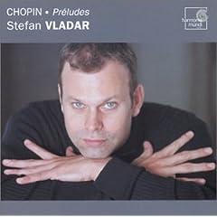 Chopin - 24 Preludes Op 28; Ballades 1-4