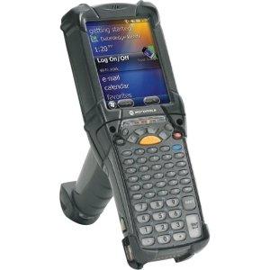 Motorola Symbol Barcode Scanner MT2070 SL Grade B scanner only