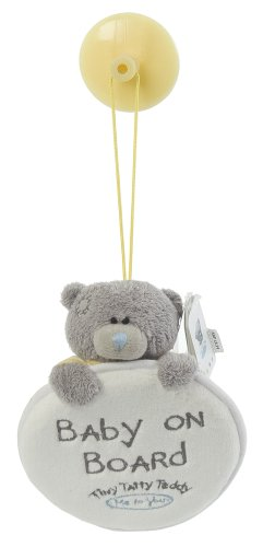 me-to-you-tiny-tatty-teddy-baby-on-board-sign