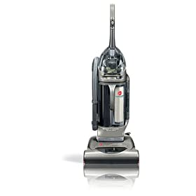 Amazon - Hoover TurboPower 6500 Windtunnel Bagless Vacuum - $99.99 shipped