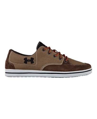 Buy Discount Under Armour Men's UA Rooster Tail Boat Shoes