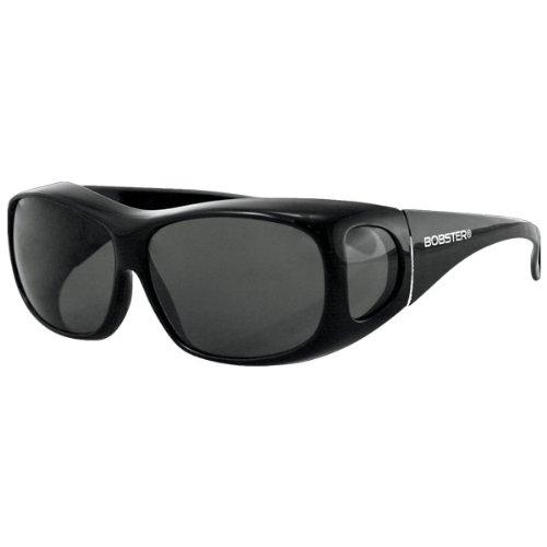 6afdf35a07 Bobster Condor Over-Prescription Sunglasses