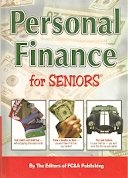 Personal Finance for Seniors