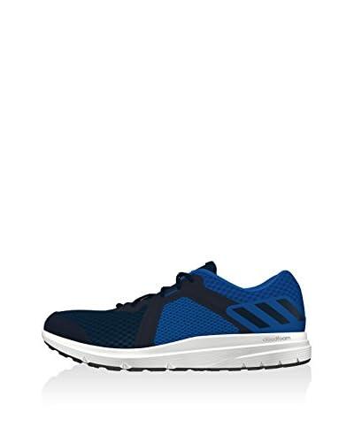 adidas Sneaker Galactic 2 M schwarz