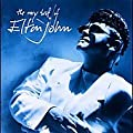 Very Best of Elton John (US Import)