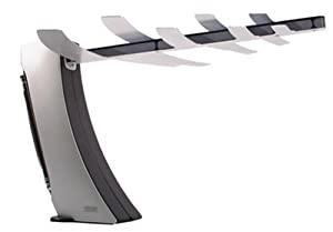 TERK Amplified Indoor HDTV Antenna