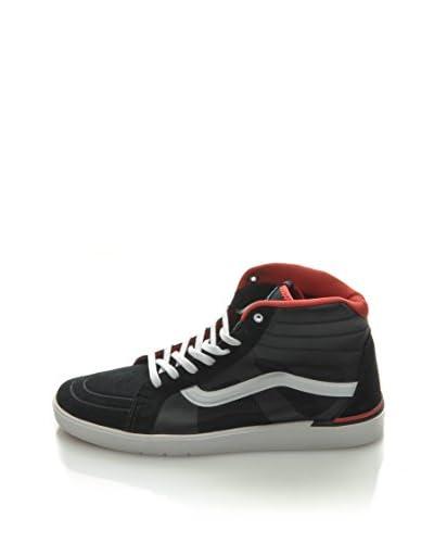 Vans Sneaker Parameter M