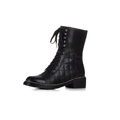 yyh-botas-de-invierno-ronda-ciclista-mujer-cabeza-cordones-martin-botas-cuero-black-35