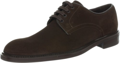 To Boot New York Men's Clark Plain Toe Oxford,cardiff haubren,10 M US