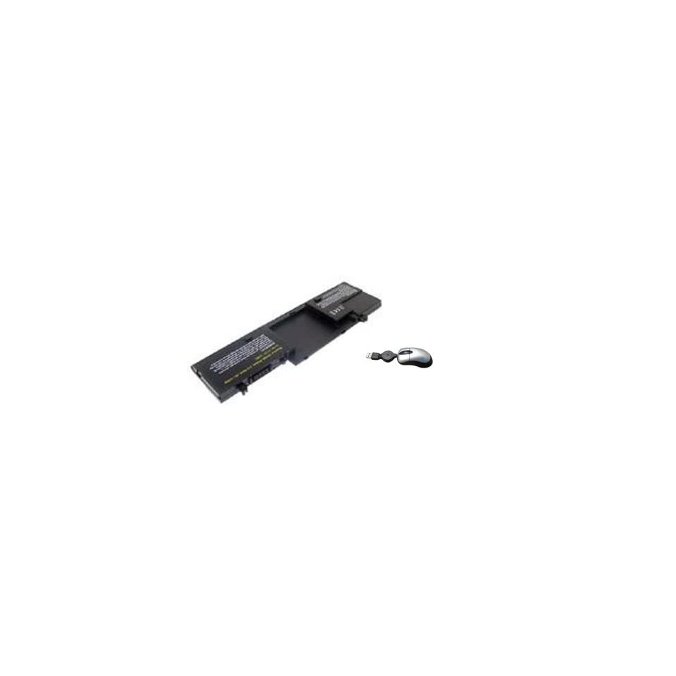 Laptop Replacement Battery for select Toshiba Powerbook Laptop / Notebook / Compatible with Toshiba Part Numbers 4IMR19/65 2, PA3928U 1BRS, PABAS248, Models Qosmio X770, Qosmio X770 107, Qosmio X770 11C, Qosmio X770 BT5G23, Qosmio X770 BT5G24, Qosmio X77