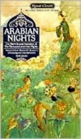Arabian Nights: The Marvels And Wonders Of The Thousand...